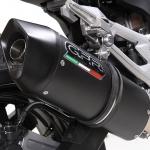 GPR-Furore-2.jpg