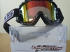 Langston Goggles Black.jpg