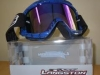 Langston Goggles Blue.jpg