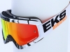 EKS Fade-Phantom-Orange-Black.jpg