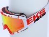 EKS Fade-Phantom-Red-White.jpg