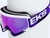 EKS Fade-Volcano-Purple.jpg