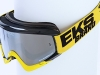 EKS Fade-Volcano-Yellow-Black.jpg