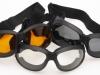 Pro-rider Goggles.jpg