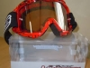 Langston Goggles Red.jpg
