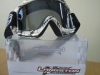Langston Goggles White.jpg