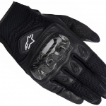 Alpinestars SMX-2 Air Carbon