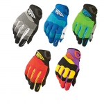 Fly F-16 Motocross Gloves