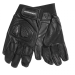 Pro-rider Leather Glove