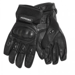 Pro-rider Leather Sport Glove