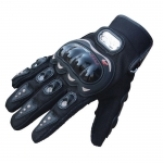 Soft Shorty Road Glove