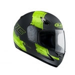 CS14 - green