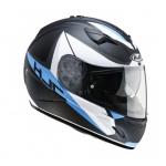 TR1 - blue