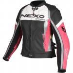 Nexo womens leather