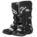 Alpinestar tech 7 off Road boot