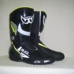 Berik 2.0 Race boots