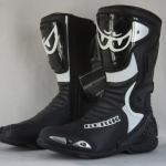 Berik Race Boots