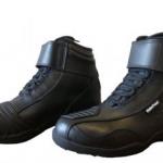 DmD Short Riding boot