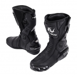 Nexo racing boot