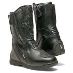Vega touring boots