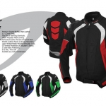 Mens Leather Sport GPI