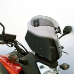Mra Touring screen & adjuster