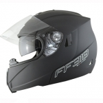 spirit-flip-up-motorcycle-helmet