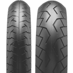 Bridgestone Battlax BT-54
