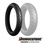 Bridgestone Battle Wing BW501 Front