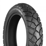 Bridgestone Trailwing TW152