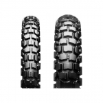 Bridgestone Trailwing TW301-302
