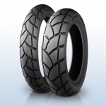 Michelin Anakee 21