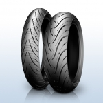 Michelin pilot road 31