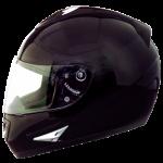 VR1 Black