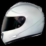 VR1 White