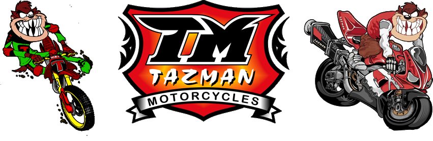 TM Motorcycles