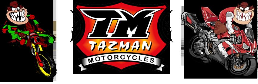 TM Motorcycles